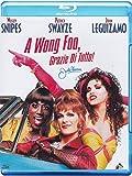 A Wong Foo, Grazie Di Tutto [Italia] [Blu-ray]