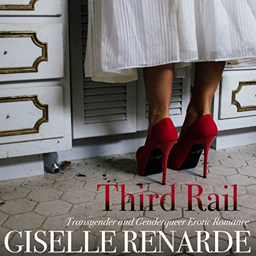 https://www.kobo.com/us/en/audiobook/third-rail-7