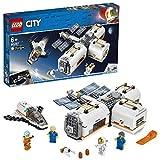LEGO - City Space Port...