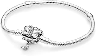 images of pandora bracelets