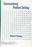 Conversational Problem Solving (Miscellaneous Books)