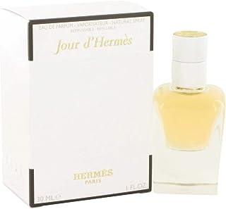 جور دي هيرمس من هيرمس للنساء - او دي بارفان، 50مل
