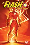 The Flash by Geoff Johns Omnibus Vol. 2