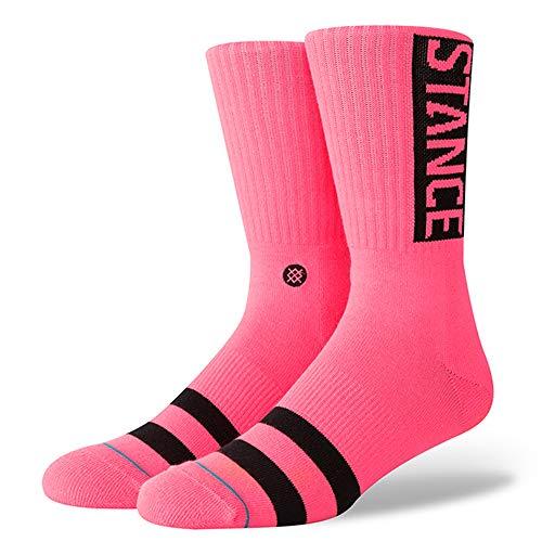 Stance Herren Socken OG Socks