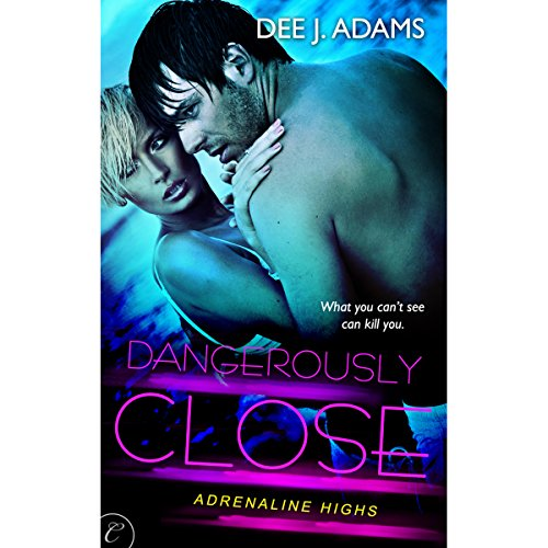 Dangerously Close                   By:                                                                                                                                 Dee J. Adams                               Narrated by:                                                                                                                                 Dee J. Adams                      Length: 10 hrs and 26 mins     1 rating     Overall 4.0