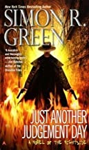 Just Another Judgement Day (Nightside) by Simon R. Green (December 29,2009)