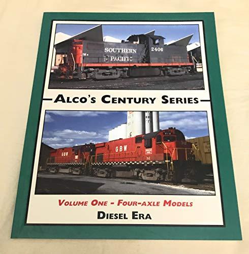 alcos_century_series