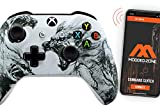 Best Modded Xbox Controllers - Smart Rapid Fire Custom Modded Controller for Xbox Review