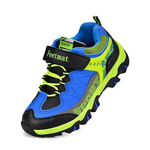 Bestselling Boys Trail Running