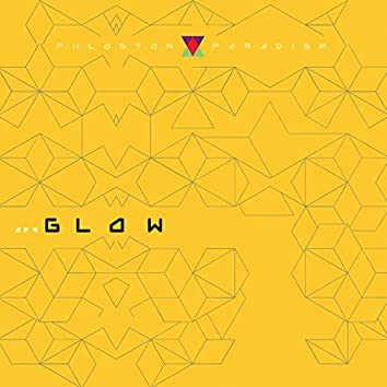 ...Glow (Remixes)