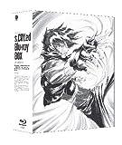 スクライド Blu-ray BOX[Blu-ray/ブルーレイ]