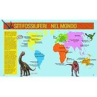1000-curiosit-su-dinosauri-fossili-e-vita-preistorica