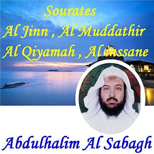 Abdulhalim Al Sabagh
