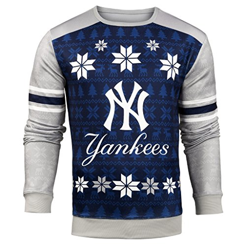 Forever Collectibles MLB Men's