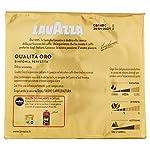 Lavazza-Caffe-Macinato-Qualita-Oro-2-Confezioni-da-250-gr-05-Kg