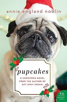 Pupcakes  A Christmas Novel