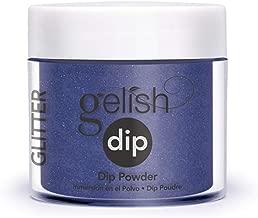 Harmony Gelish - Acrylic Dip Powder - Under the Stars - 23g / 0.8oz