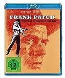 Frank Patch - Deine Stunden sind gezählt [Alemania] [Blu-ray]
