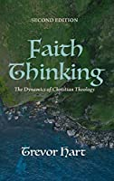 Faith Thinking, Second Edition