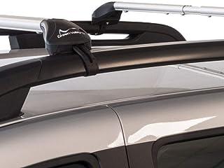 Suchergebnis Auf Für Peugeot 308 Sw Dachträger Dachgepäckträger Boxen Auto Motorrad