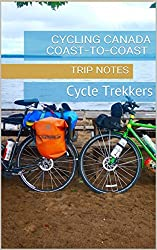 Canada cycle route trip notes 2016 cycle trekkers our ebooks fandeluxe Images