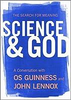 Science & God