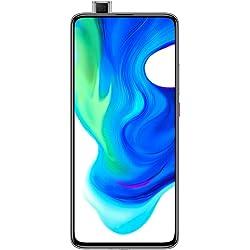 Xiaomi Poco F2 Pro 5G - 8+128GB