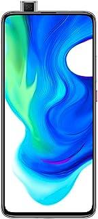 Xiaomi Mi Poco F2 Pro - 128GB, 6GB Ram, 5G, Cyber Grey