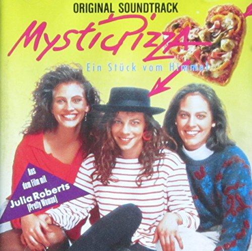 Mystic Pizza (1989)