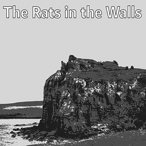 The Rats in the Walls cover art