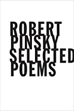 Best robert pinsky poems Reviews