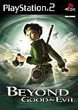 pegiRating : ages_16_and_over publisher : Ubisoft genre : Jeux d'aventure releaseDate : 2003-11-13 platform : PlayStation2
