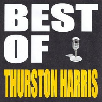 Best of Thurston Harris