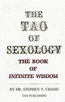 Best tao sexology Reviews