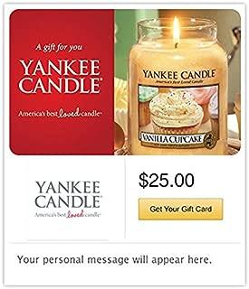 yankees gift card