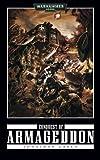 Conquest of Armageddon (Warhammer, Black Templars)