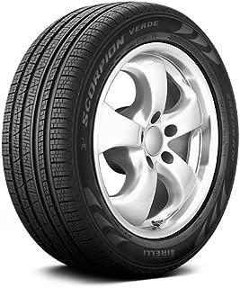Pirelli SCORPION VERDE ALL SEASON Performance Radial Tire - 235/55R19 101SL