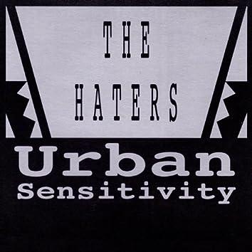 Urban Sensitivity