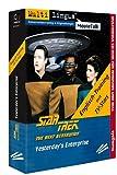 Star Trek - Yesterday's Enterprise -
