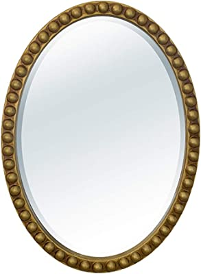 Amazon Com Extra Large Celtic Knot Round Wall Mirror