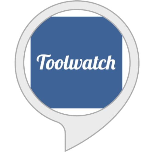 Watch tips by Toolwatch