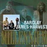 Millennium Edition von Barclay James Harvest