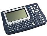 Texas Instruments VOYAGE 200 グラフ数式処理電卓 並行輸入品