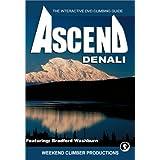 Ascend Denali