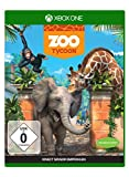 Zoo Tycoon - Game Of The Year Edition [Importación Alemana]
