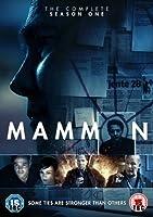 Mammon - Season 1