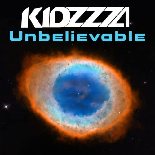 KidZZZa