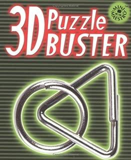 Best maestro 3d puzzle Reviews