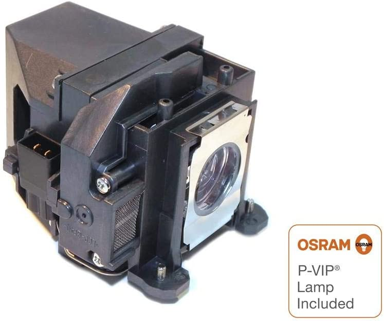 P PREMIUM POWER PRODUCTS ELPLP57-OEM Compatible Projector Lamp Projector Accessory