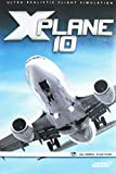 X-Plane 10 Global Flight Simulator (PC & MAC)